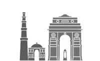 Delhi Property