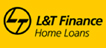 L&T Finance Home Loans