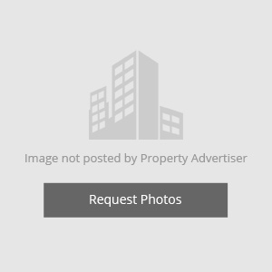 Office Space for Rent in Vashi, Navi Mumbai - 1530 Sq.ft.